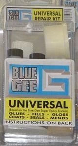Glass Cloth, Gel-Coat repair etc