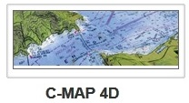 C-Map 4D