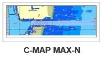 C-Map MAX-N