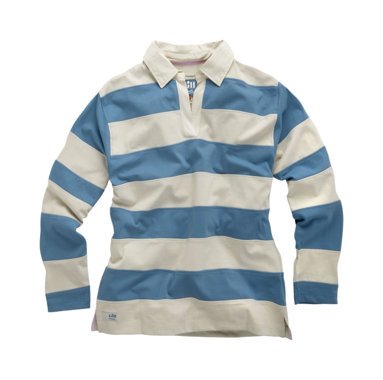 Men S Women S And Children S Casual Sailing Clothing
