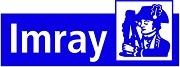 Imray Digital