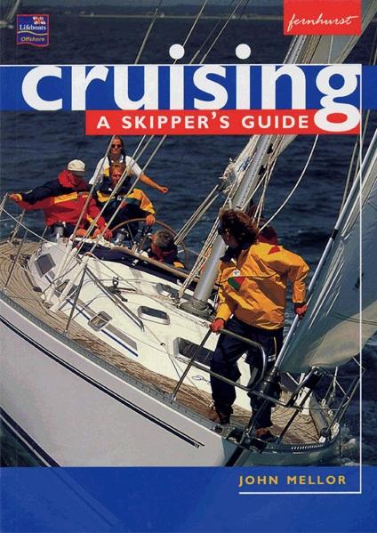 Cruising guides