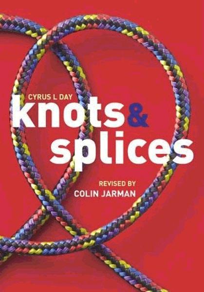 Knots & ropework