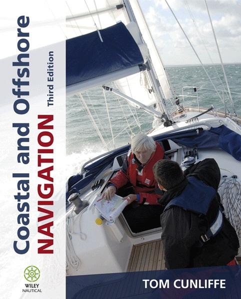 Navigation & seamanship