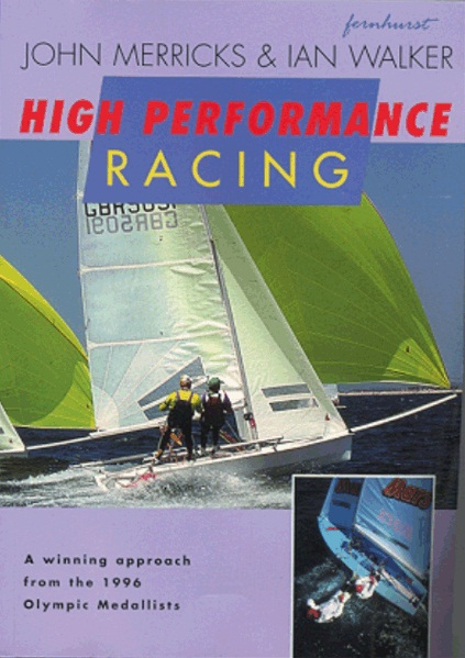 Racing dinghy & performance