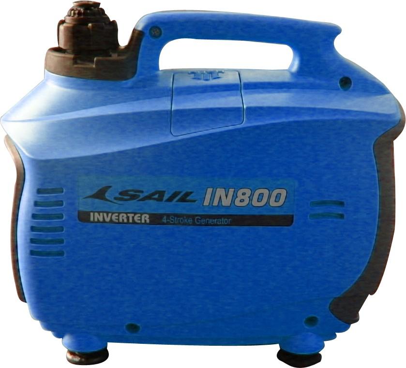 Petrol/diesel generators