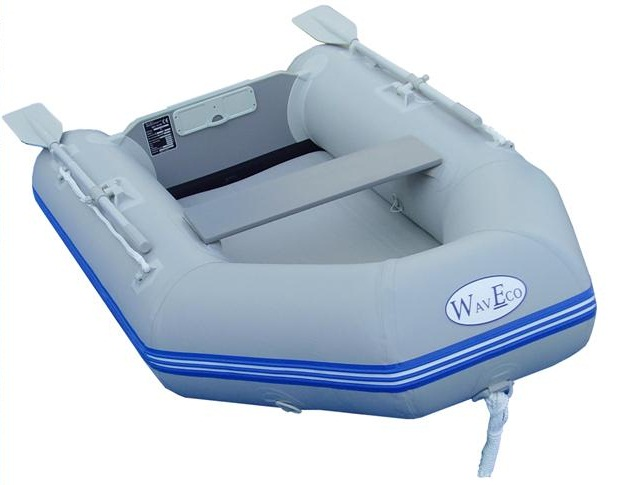 WavEco Dinghies
