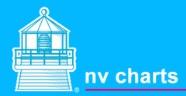 NV Chart Packs