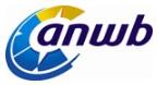 Dutch ANWB Waterways Charts