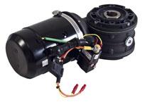 motor-contactor image