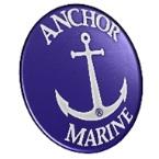 Anchor logo