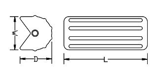 Fender drawing