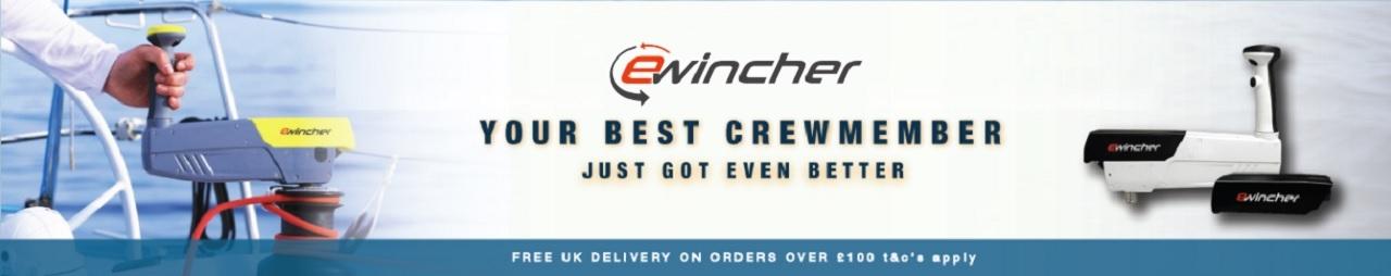 ewincher Banner