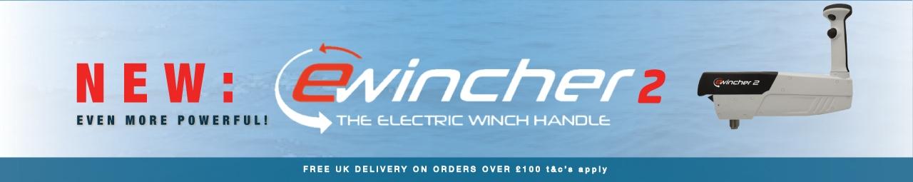 Ewincher 2 banner