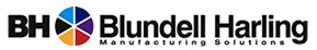 Blundell Harling Logo