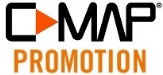 C-Map Promotion logo
