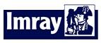Imray logo