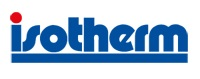 Isotherm Logo