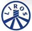 Liros logo