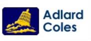 Adlard Coles logo