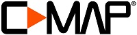 C-Map logo