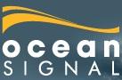 OceanSignal logo