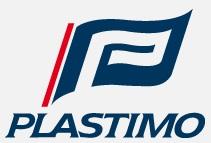 Plastimo logo