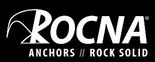 Rocna Logo