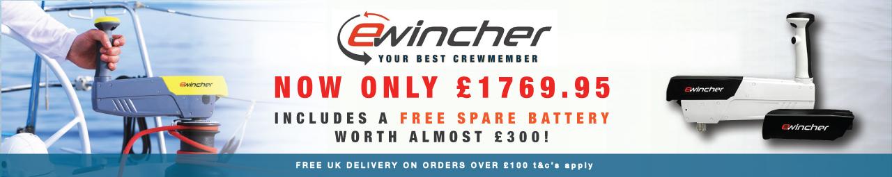 Ewincher Offer