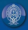 Admiralty logo