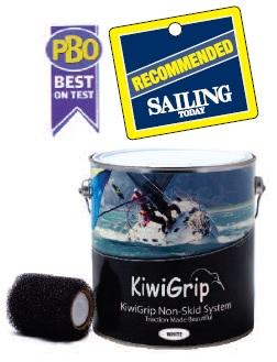 PBO and Sailing Today reviews