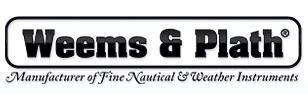 Weems & Plath Logo