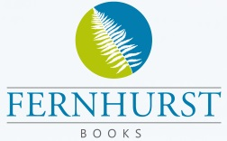 Fernhurst Logo