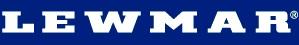 Lewmar logo