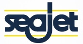 Seaajet logo