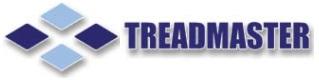 Treadmaster logo