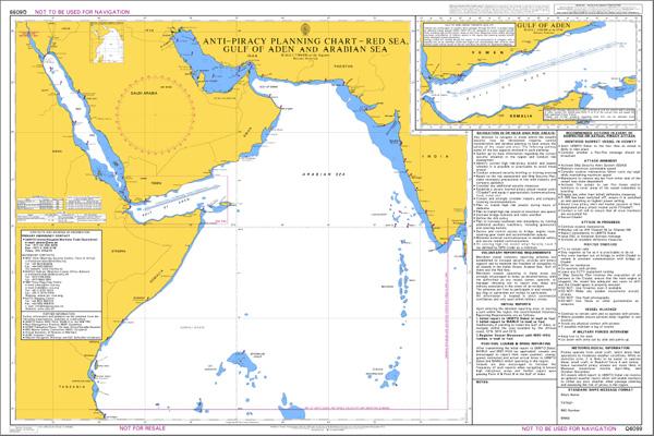 Anti-piracy Chart Q6099