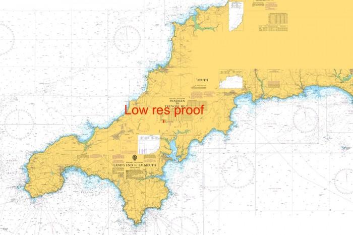 CA-Cornwallr