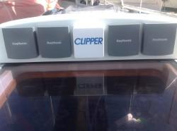 clipper 2