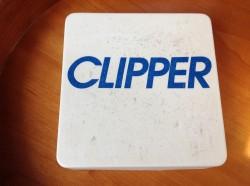 clipper cover