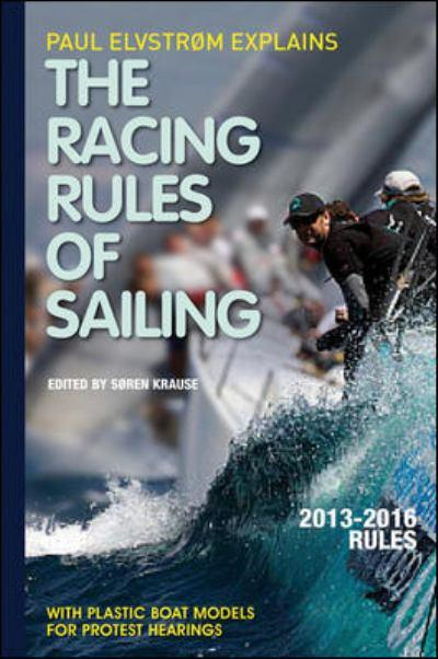 paul-elvstrom-explains-racing-rules-of-sailing-2013-2016