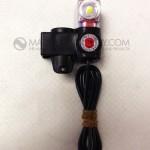 Seago Auto LJ Light WB Small
