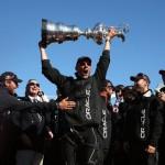 americas-cup-final-race-20130925-230701-353