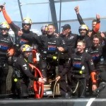 americas_cup_2013_s2013_eprace_18_571977570