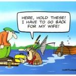 std_Graham Anley fishing1