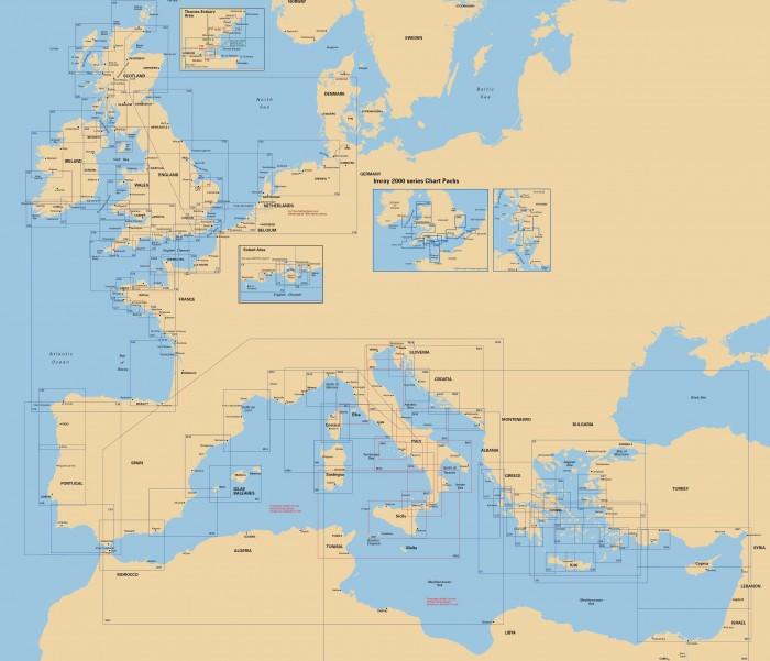 KH-ImrayNWEurope