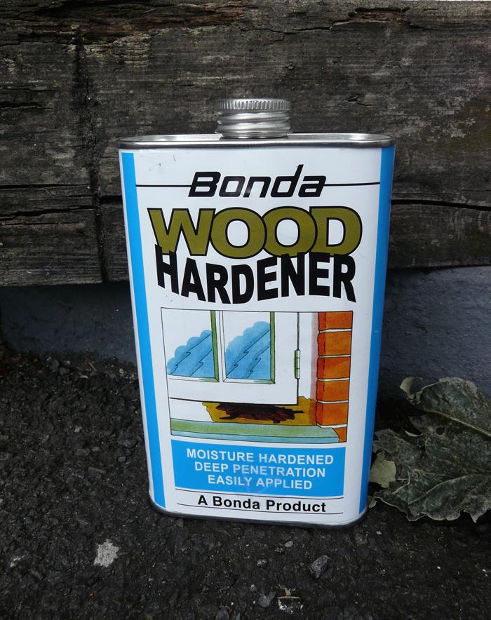 bonda_wood_hardener