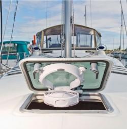 Taku-7620_Boat_view
