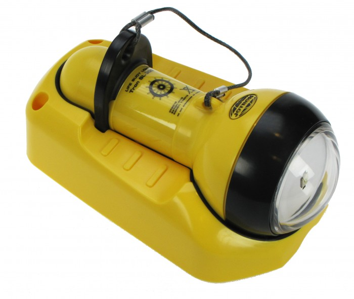 Jotron SL-300 Lifebuoy Light