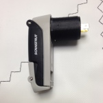 Scanstrut Rokk Charger+